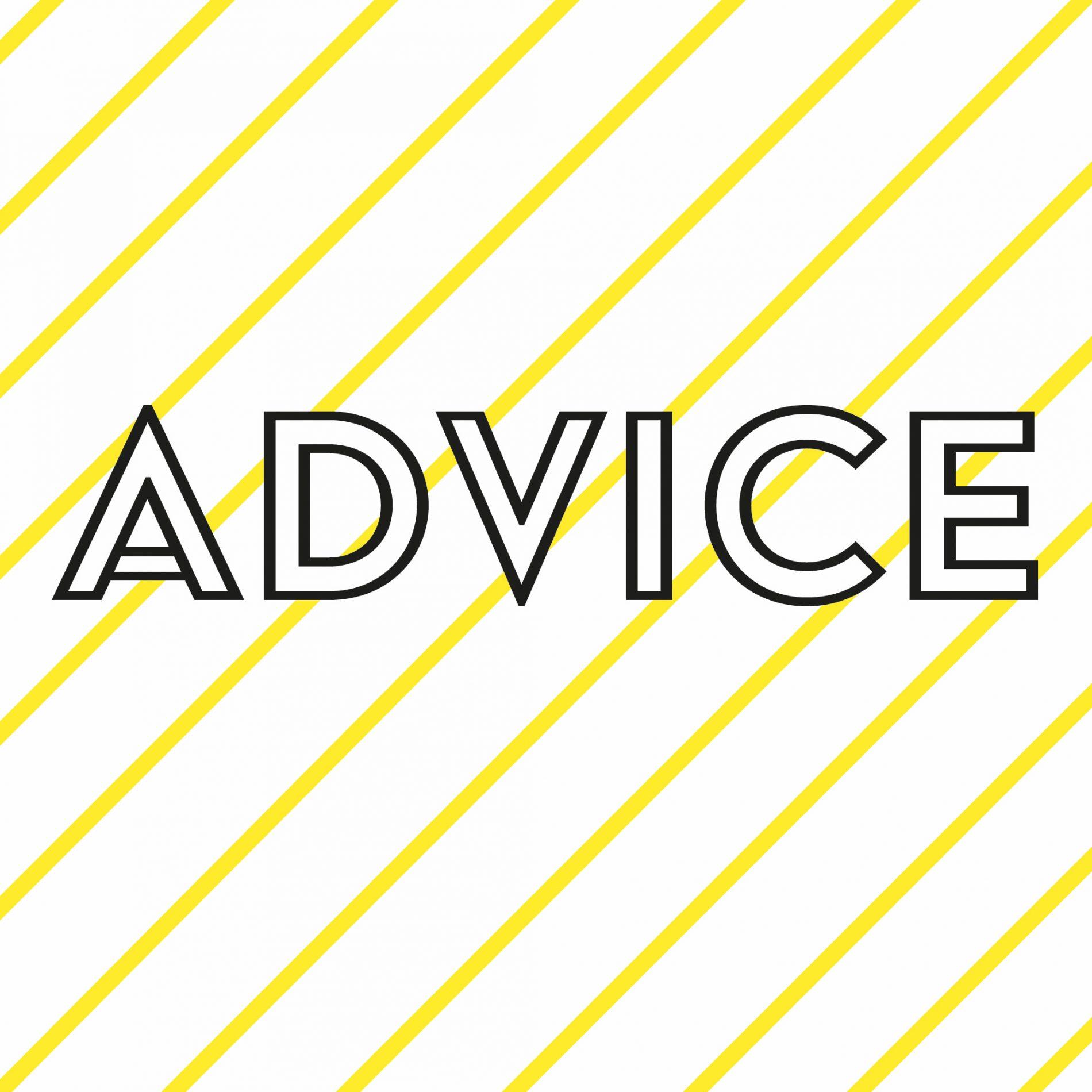Fashion Industry Career Advice
